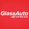 glass auto